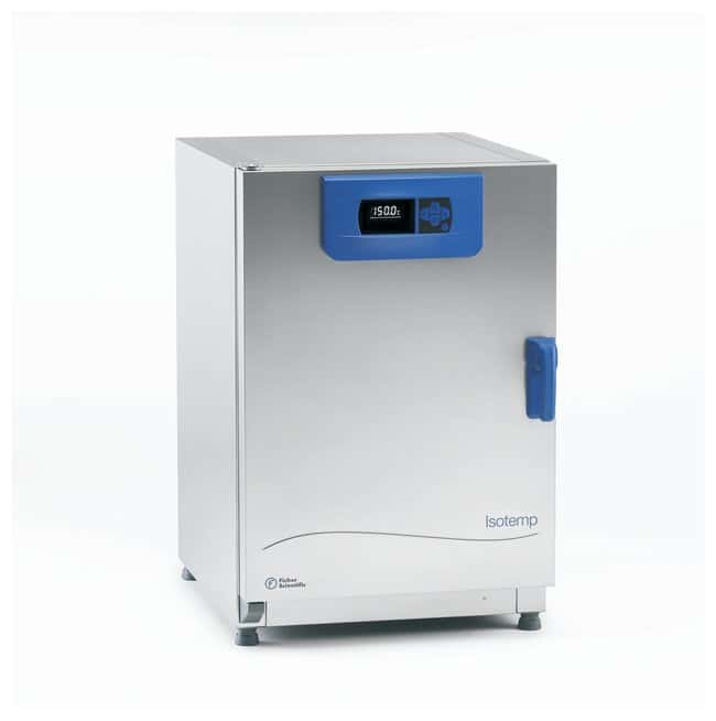 Fisherbrand™ Isotemp™ General Purpose Heating and Drying Ovens <img src=