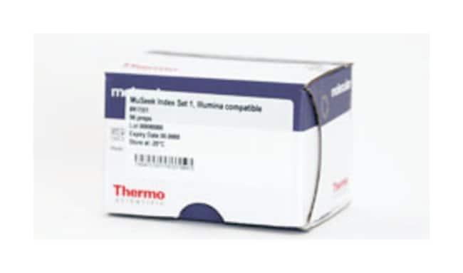 Thermo Scientific™Library Preparation Kit, Illumina™ compatible