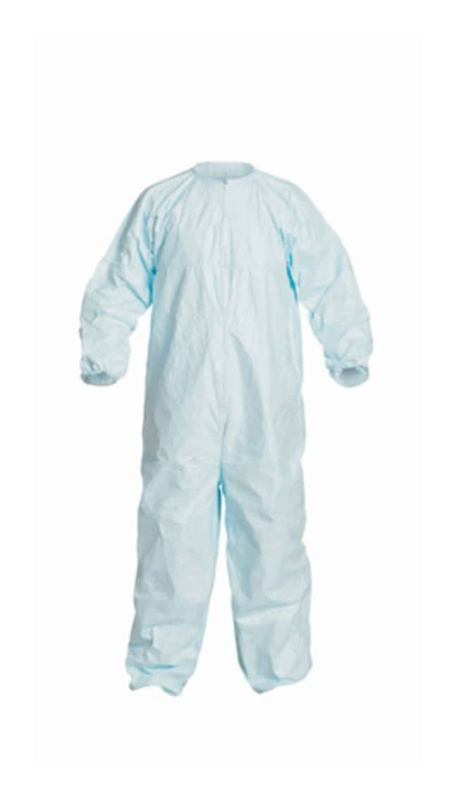 DuPont™Tyvek ™ Micro-Clean ™ 2-1-2 Coveralls