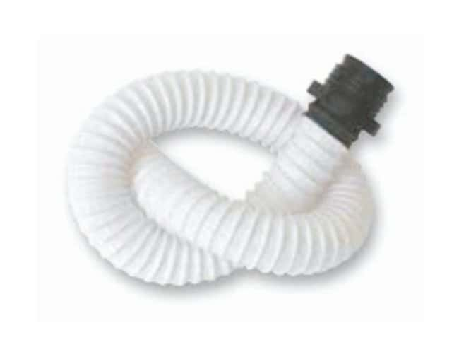 BullardBreathing Tube Breathing tube:Personal Protective Equipment