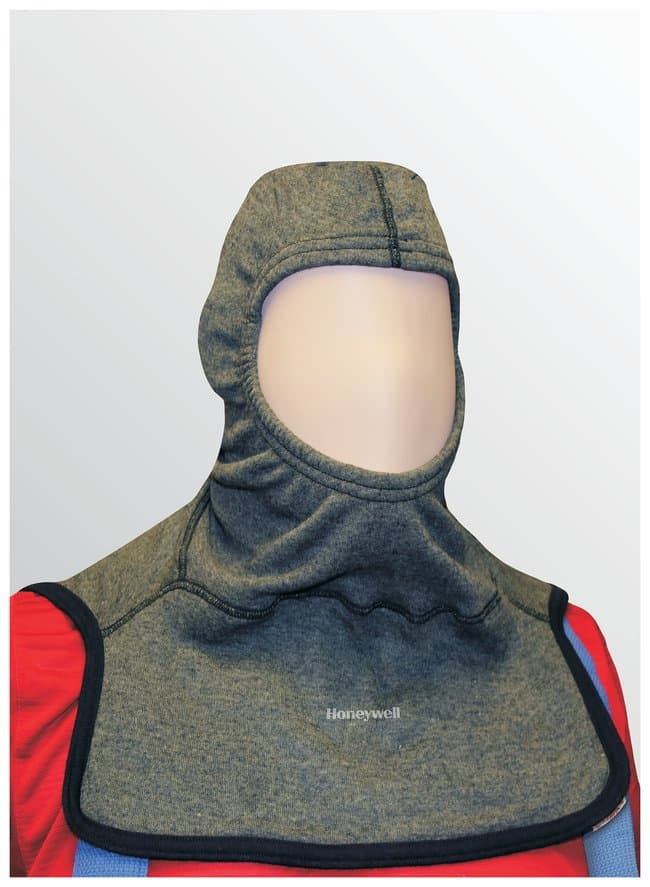 Honeywell MaskMate Hoods:Gloves, Glasses and Safety:Lab Coats, Aprons and
