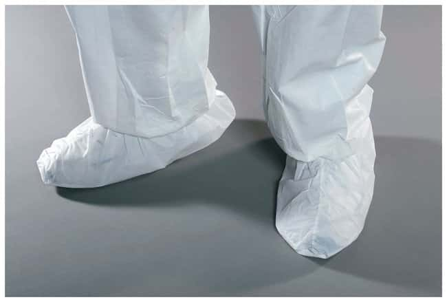 AlphaProTech Critical Cover™ SafeStep™ Shoe Covers