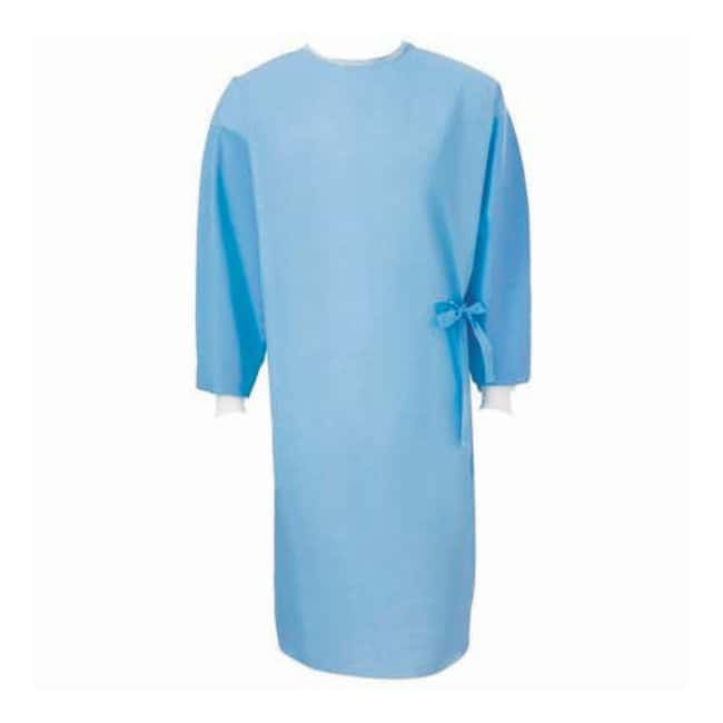 Cardinal Health™Sterile-Back Standard Surgical Gowns