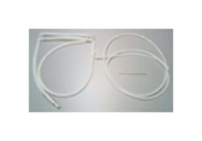 Neutec Group Agar/Media Filler PS900 Accessory, Tubing Sets for the Preparation