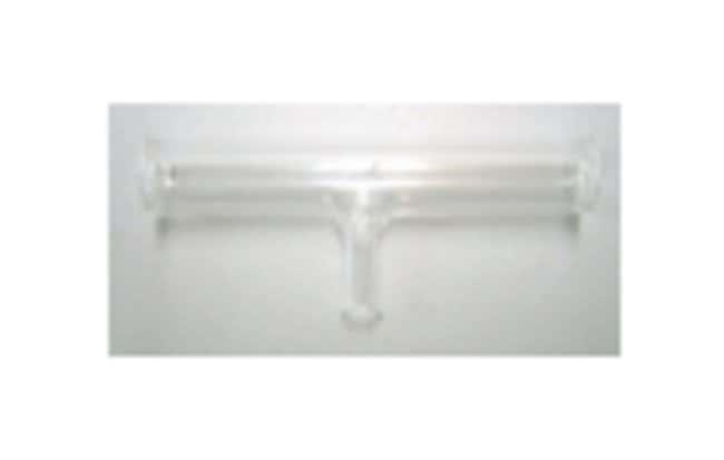 Neutec GroupDosi Pump DP1000 Accessory, Glass T-Piece Glass T-piece:Dispensers