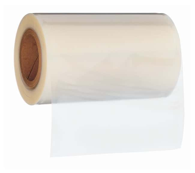 Ampac SealPAK Tubullar Rollstock Pouches  Polyester with PE lining; Thickness: