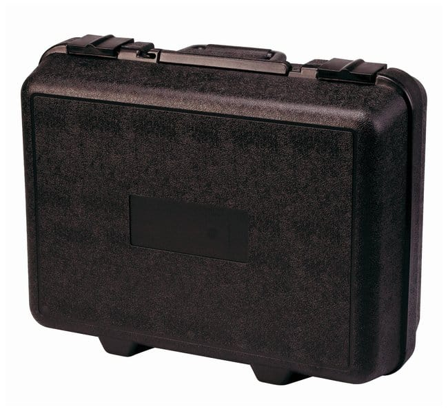Brady™ Accessories for BMP71 Label Printer Hardcase; Each Brady™ Accessories for BMP71 Label Printer