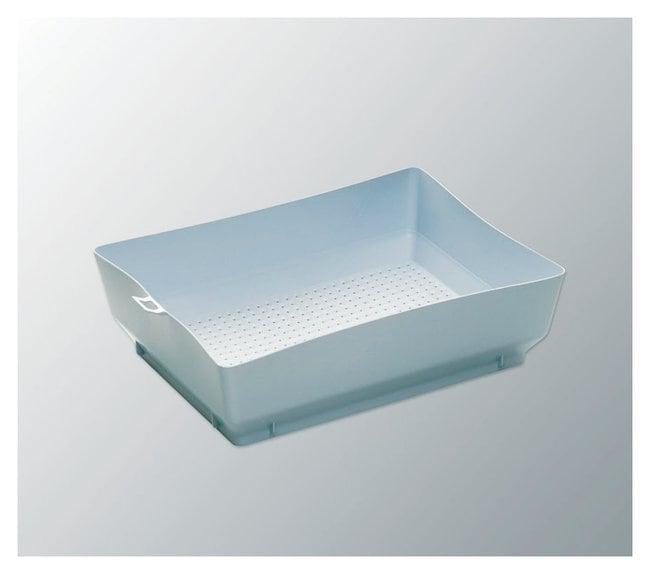 Vileda Professional Sieve for Pre-Prepared Mop Box Pre-Mop Box Sieve;Color:
