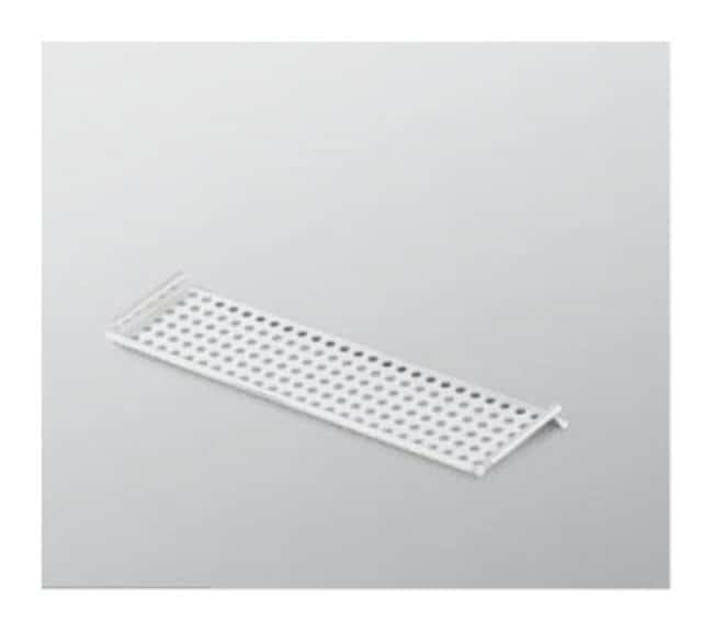 Vileda Professional CE Dip-N-Go Sieve Color:Silver; Size: 21x7x2 in; Case:1:Gloves,