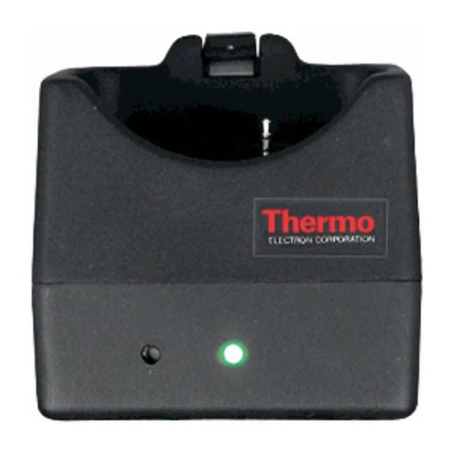 Thermo ScientificAccessories for RadEye Radiation Detectors:Industrial