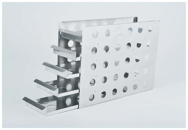 Fisherbrand™ Freezer Storage Racks