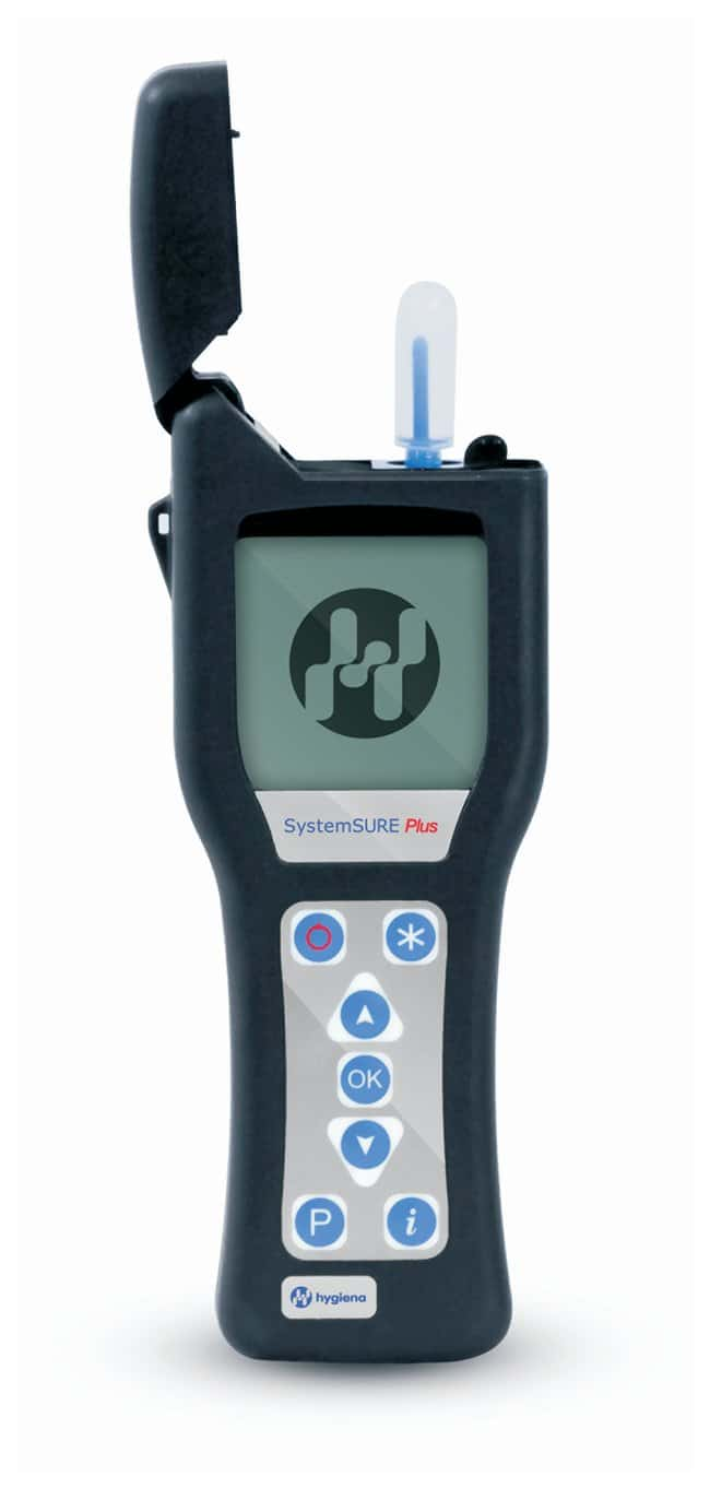 Hygiena SystemSure Plus™ ATP Hygiene Monitoring System