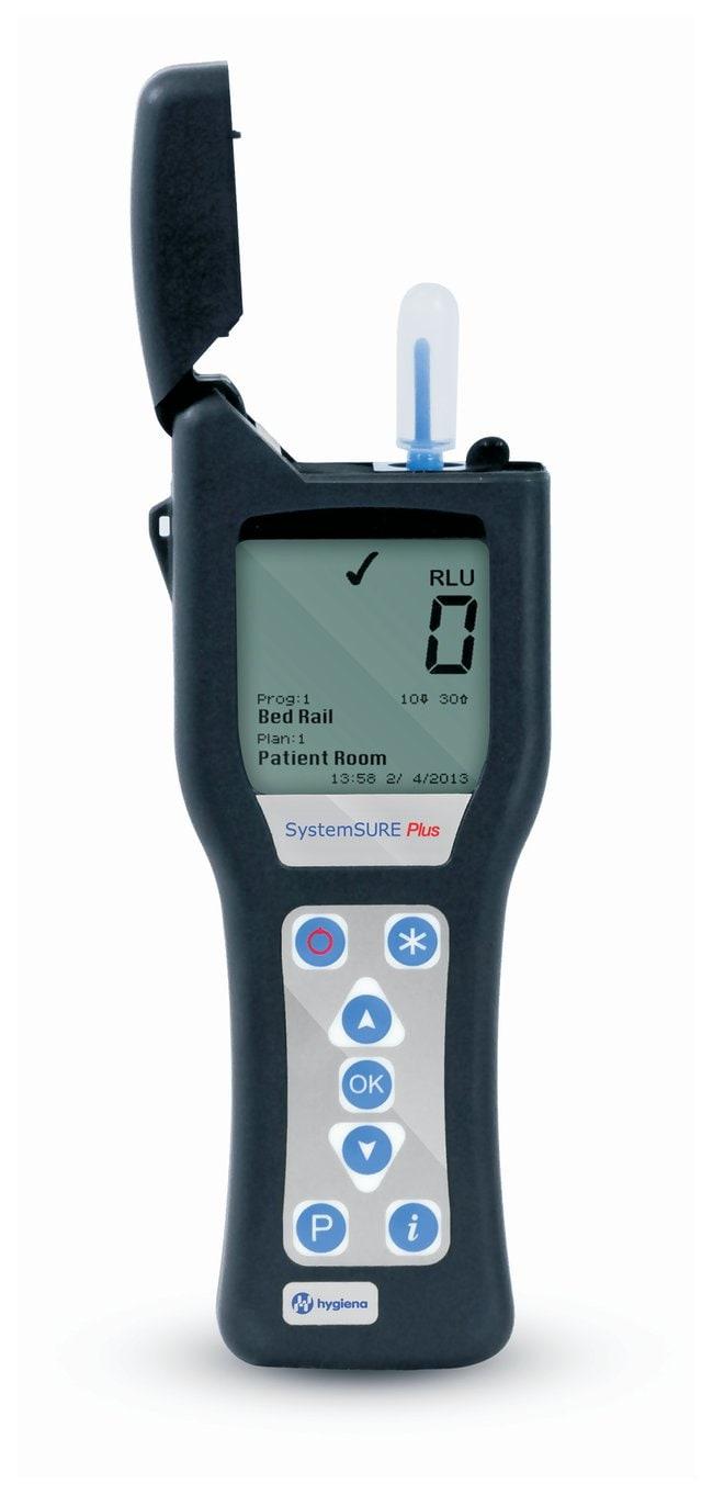 HygienaSystemSURE Plus™ ATP Monitoring System