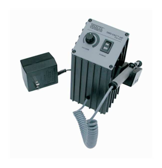 Excelta™ Continuous Vacuum Systems