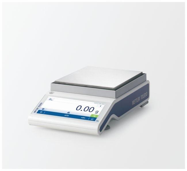 Mettler Toledo™MS-TS Precision Balances