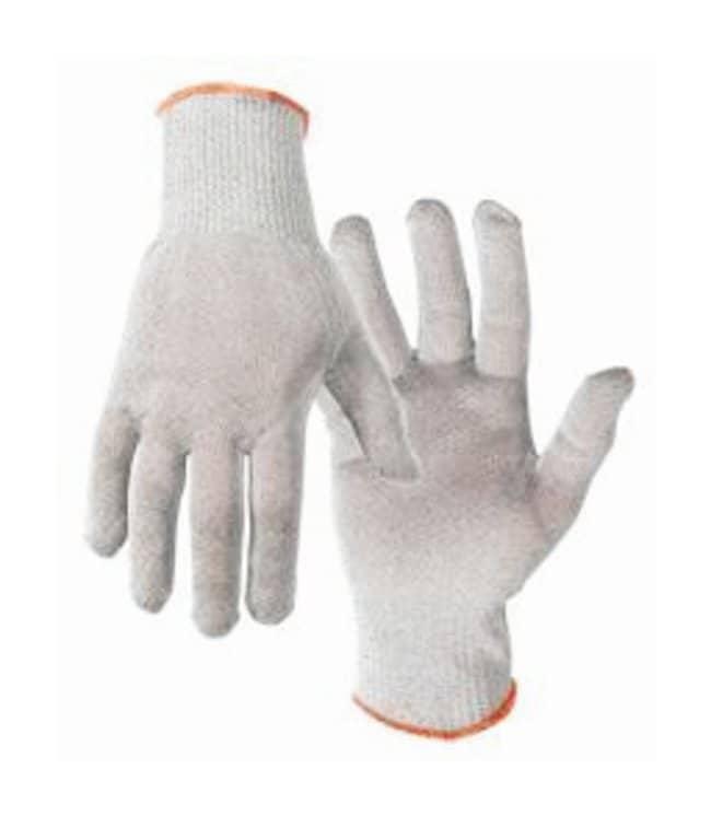 Wells Lamont MT130 Sterile/Non-Sterile Touchscreen Cut Resistant Gloves