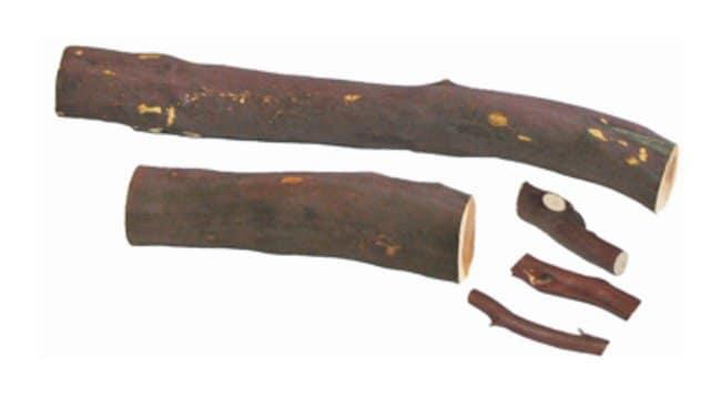 Bio-Serv Manzanita Wood Gnawing Sticks Manzita wood gnawing sticks:Animal