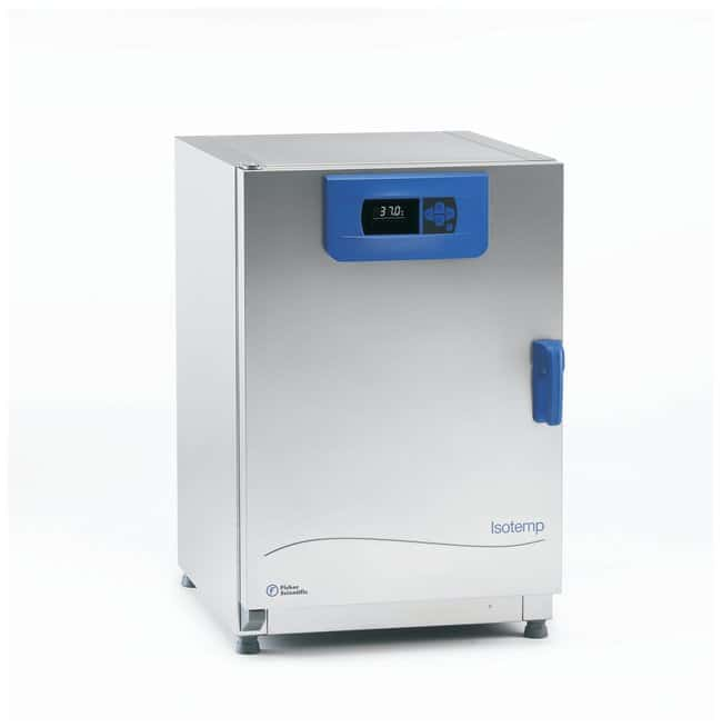 Fisherbrand&trade;&nbsp;Isotemp&trade; Microbiological Incubators&nbsp;<img src=