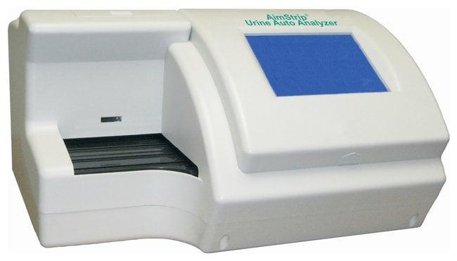 Germaine Laboratories AimStrip Urine Auto Analyzer Urine Auto Analyzer:Diagnostic