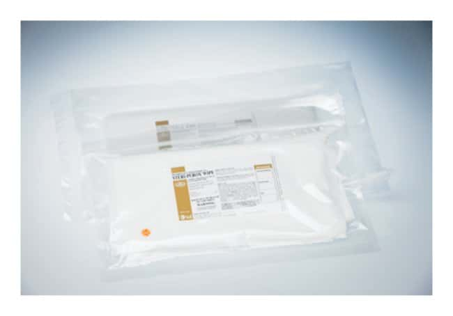 VAI STERI-PEROX Saturated Wipes Steri-Perox cleaning wipes:Gloves, Glasses