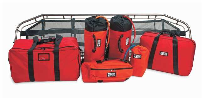 CMC Rescue USAR Task Force Kit Traditional Rigging Kit USAR Task Force