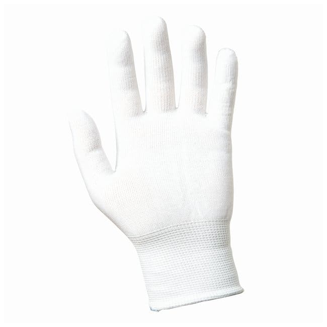 Kimberly-Clark Professional Jackson Safety G35 Nylon Gloves Medium:Gloves,