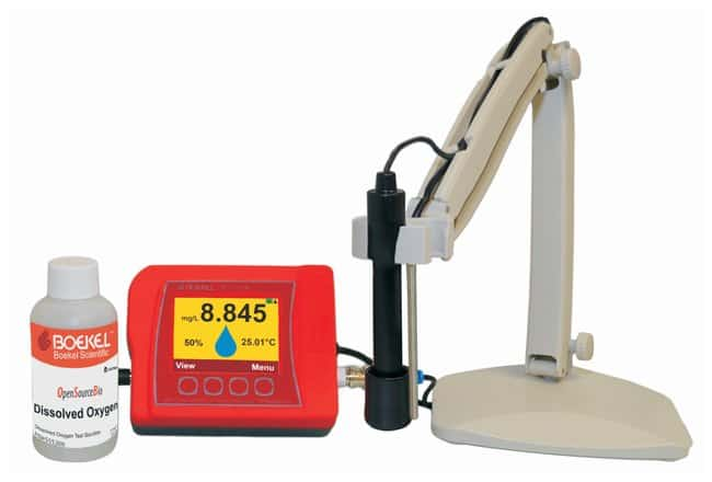 Boekel Scientific Open Source Bio (OSB) Transmitter with DO Probe  OSB