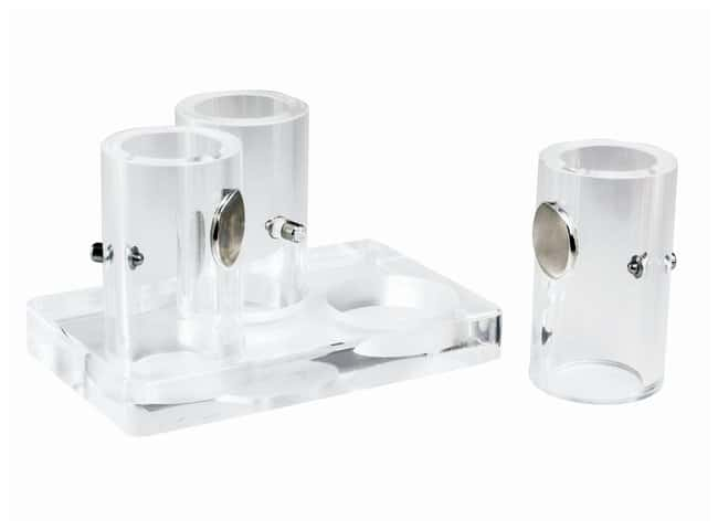 Bel-ArtSP Scienceware Magnetic Bead Separation Racks:Racks:Special Purpose
