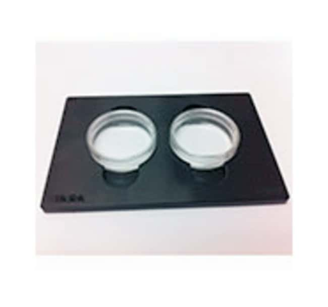 BioTekCell Culture/Petri Dish Adapter for Imaging Multi-Mode Readers:Specialty