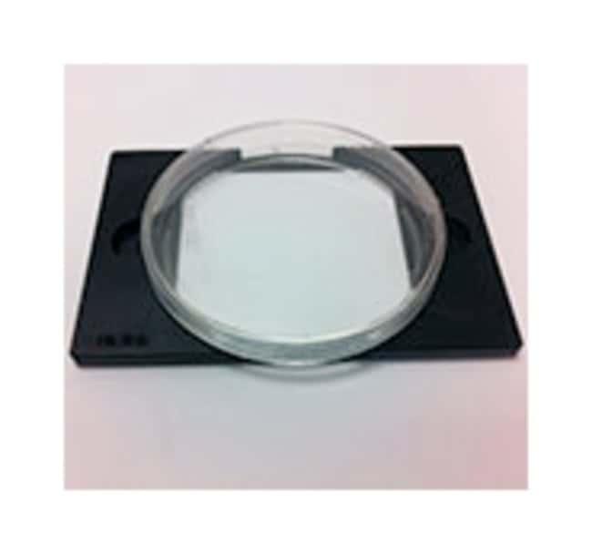 BioTekPetri Dish Adapters for Imaging Multi-Mode Readers:Specialty Lab