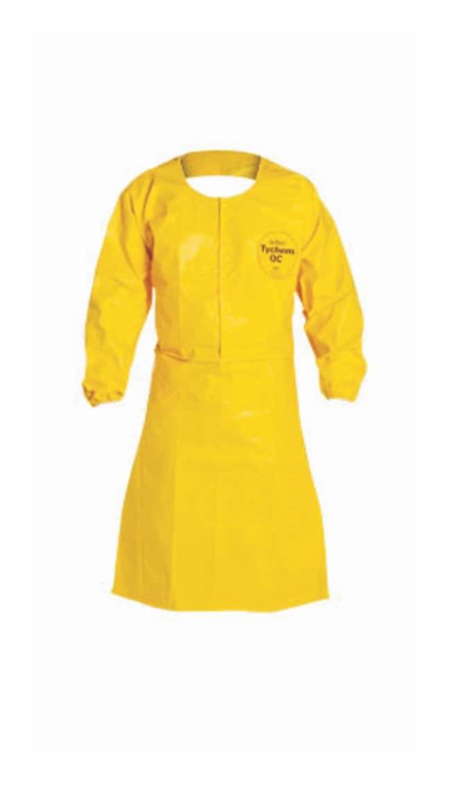 DuPont™DuPont™ Tychem™ QC Sleeved Apron