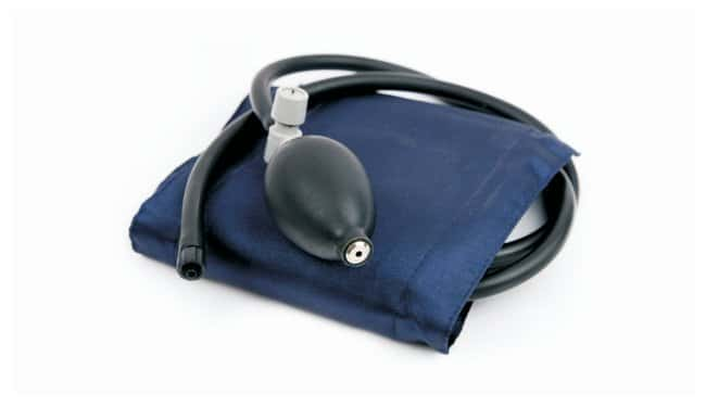 Vernier Vernier Blood Pressure Sensor Cuffs  Size: Standard:Gloves, Glasses