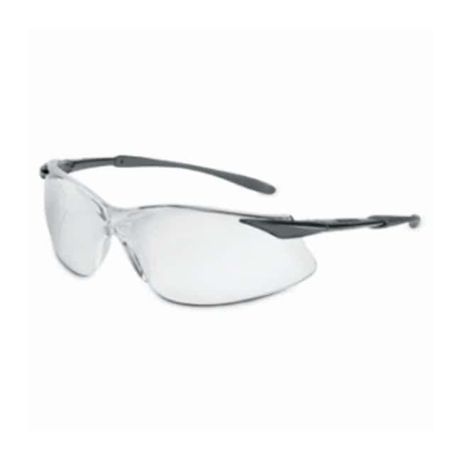Honeywell Safety Products Uvex Tectonic Series Safety Eyewear Lens color: