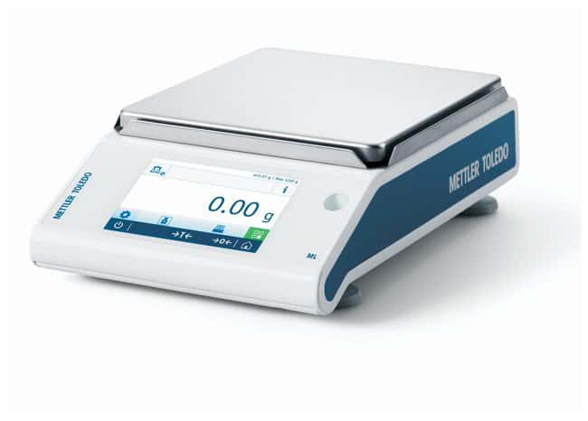 Mettler Toledo™ ML-T Precision Balances
