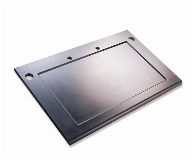 LabconcoProtector Pass-Through Fume Hood Accessory, SpillStopper Work Surfaces