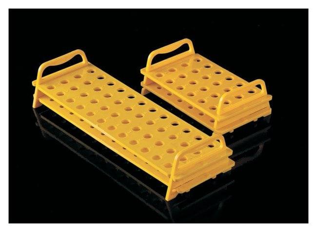 United Scientific SuppliesRack for Micro Centrifuge Tube:Racks:Microtube