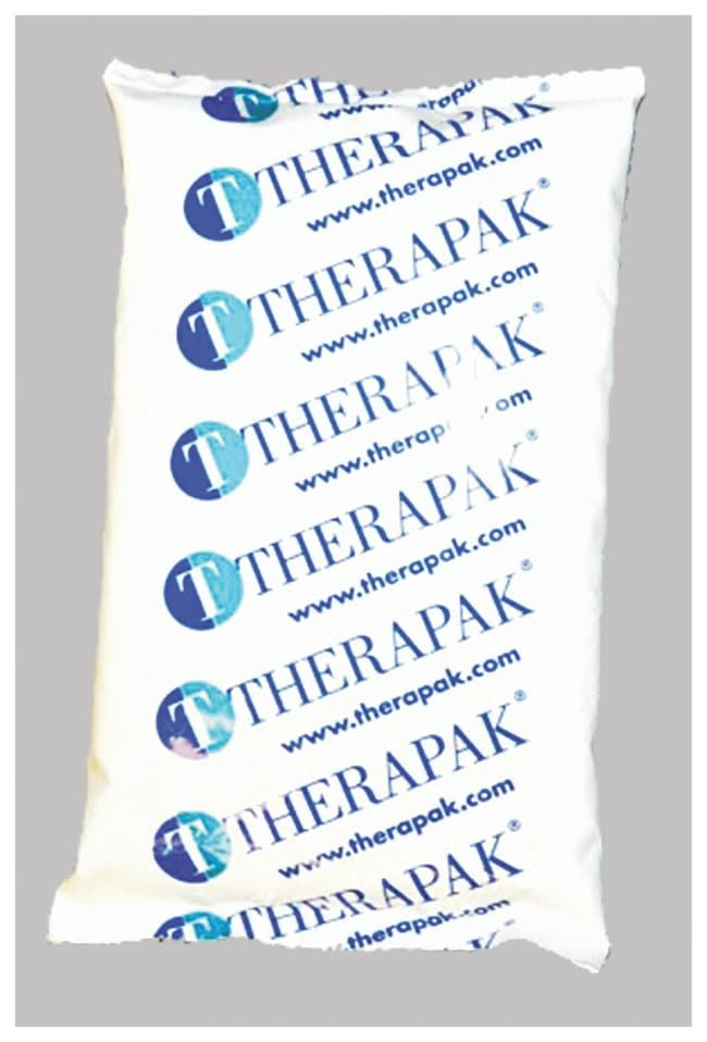 Therapak™ Biological Substance Category B Replenishment Supplies