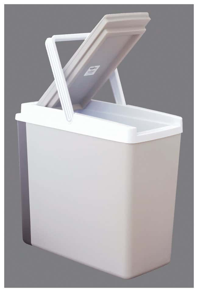 Therapak Duramark Thermoelectric Cooler/Warmer:Refrigerators, Freezers