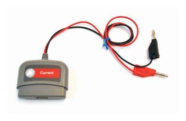 Eisco Current Sensor  Current Sensor:Recorders and Dataloggers