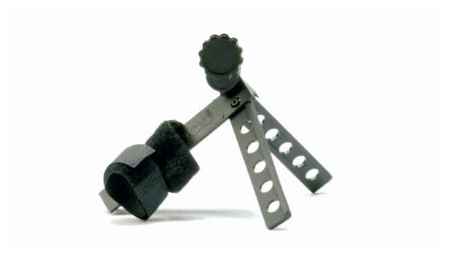 Vernier Laser Pointer Stand  Laser Pointer Stand:Teaching Supplies