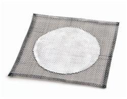 wire gauze fisher scientific rh fishersci com wire gauze sectional diagram wire gauze sectional diagram