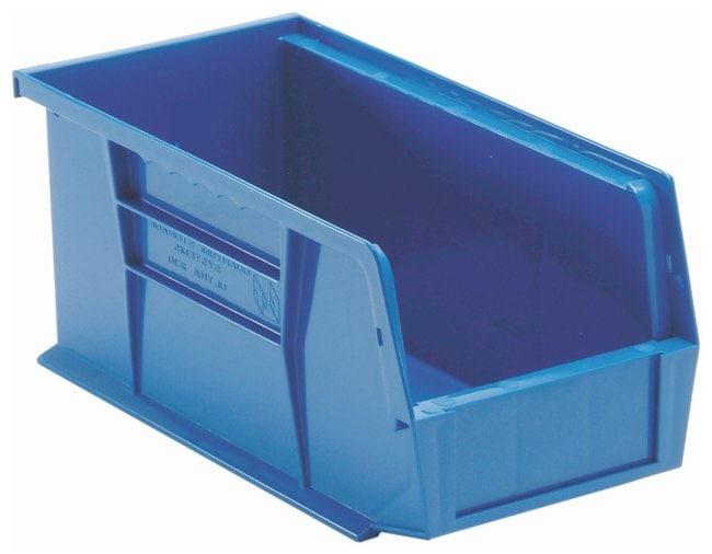 FisherbrandUltra Stack and Hang Bins:Facility Safety and Maintenance:Storage