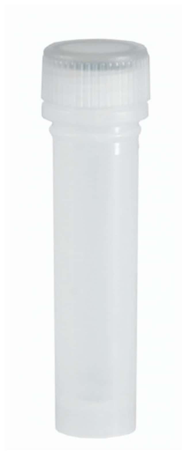 Fisherbrand Bulk tubes :Sonicators, Homogenizers and Blenders:Homogenizers
