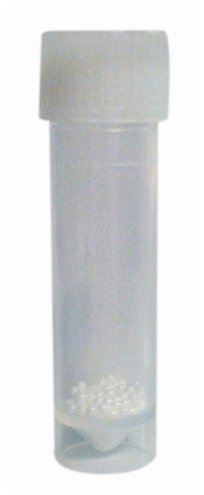 Fisherbrand™Tubos precargados para molinos de bolas 7mL Soft Tissue Homogenizing Mix Tubes Fisherbrand™Tubos precargados para molinos de bolas