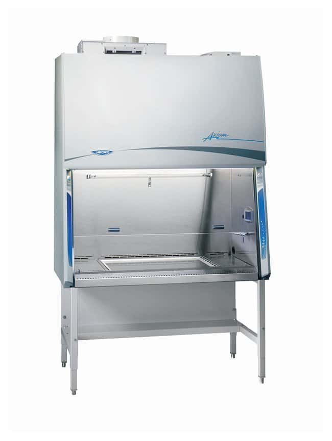 Labconco™ Purifier™ Axiom™ Class II, Type C1 Biosafety Cabinets, 4 ft. W, 8 in. Opening