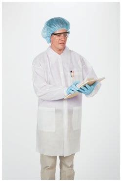 Vêtements Blouses Et LaboratoireTabliers Blouses De iOPkXZu