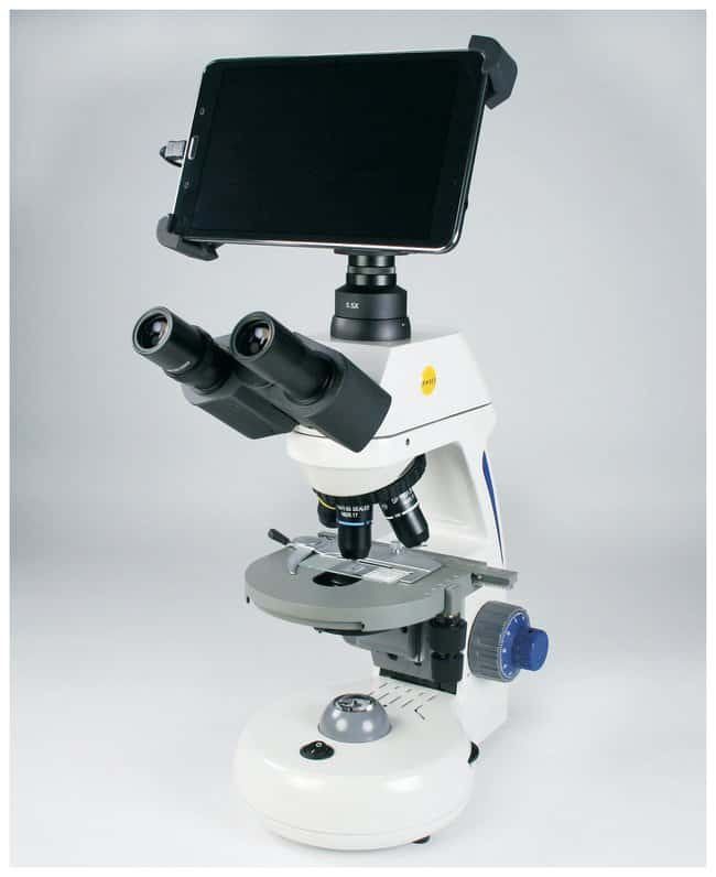 Swift™ M10T-BTW1 Series Digital Tablet Compound Microscopes