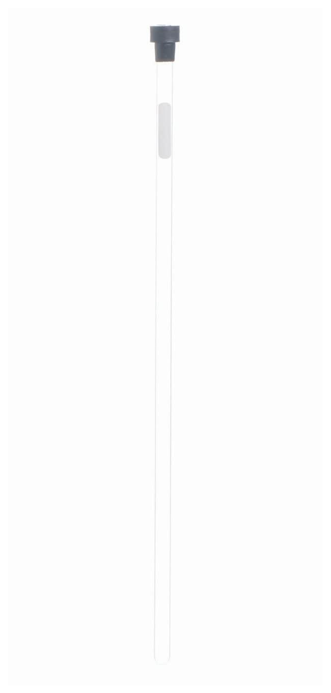Wilmad-LabGlassSP Scienceware 5mm O.D. Thin Walled Economy NMR Tubes:Tubes:NMR