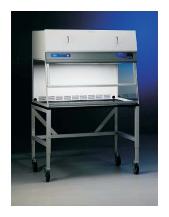 Labconco™ Purifier™ Vertical Clean Bench