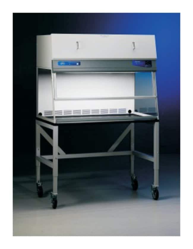 Labconco™Purifier™ Vertical Clean Bench